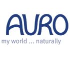 auro, natural organic paint supplier